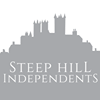Steep Hill Independents