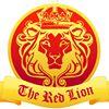 Red Lion Truckstop Northampton