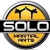 SOLO Studios