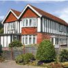 Bexhill Bed & Breakfast