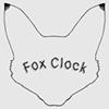 Foxclock