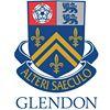 Glendon Campus, York University
