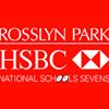 Rosslyn Park National Schools Sevens