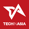 Tech in Asia ID