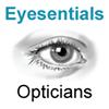 Eyesentials Opticians