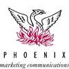 Phoenix MarCom