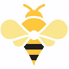 Beesting Events