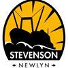 Stevenson Newlyn