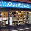 Daisychain Gift Shop