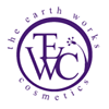 The Earth Works Cosmetics - TEWC