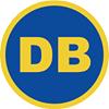 DB Domestics Appliance Ltd.