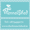 The Fennel Shed Patchwork Studio