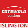 Cotswold Outdoor Islington