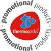 Thermopacks Promotional Products