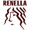 Renella