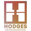 Hodges Orthodontics | Orthodontist Tupelo Mississippi