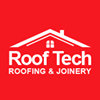 Rooftech