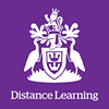 Anglia Ruskin University Distance Learning thumb