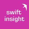 Swift Insight