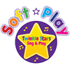 Twinkle Stars Sing & Play - Music Classes, Parties & Events