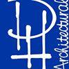 Peter Humphrey Associates Ltd.