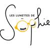 Les lunettes de Sophie