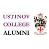 Ustinov College and the Graduate Society Alumni Association