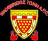 Wadebridge Town F.C.