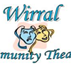 Wirral Community Theatre