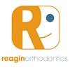 Reagin Orthodontics