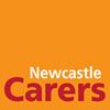 Newcastle Carers