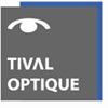 Tival Optique