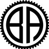 Bike Ahead -  Bicycle Accessories and Supplies