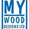 MY Wood Designs Ltd