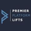 Premier Lift Group