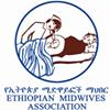 Ethiopian Midwives Association