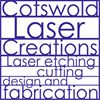 Cotswold Laser Creations