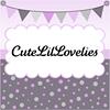 Cutelillovelies