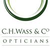 C H Wass & Co Opticians