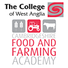 CWA Cambridgeshire Food and Farming Academy