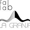 La Granja Fab_Lab