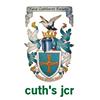 St Cuthbert's Society JCR