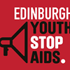 Edinburgh Youth Stop AIDS Society