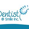 Dentistsmileinc