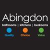 Abingdon Bathrooms & Kitchens