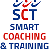 Smart Coaching & Training Ltd