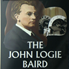 JD Wetherspoon - The John Logie Baird