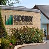 Sid Bibby Turf & Landscaping Ltd