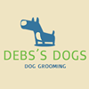 Debs Dogs