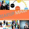 StartUp-Miami.Com